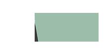 invirk logo